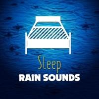 Deep Sleep Rain Sounds Wet Outside