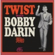 Bobby Darin & Johnny Mercer Indiana