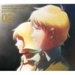 服部隆之 『機動戦士ガンダム THE ORIGIN』オリジナルサウンドトラック portrait 02