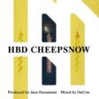 CheepSnow HBD