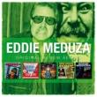 Eddie Meduza Porrfavor (Compagneros)