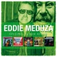Eddie Meduza Original Album Series