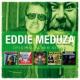 Eddie Meduza Original Album Series