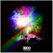 Zedd True Colors [Perfect Edition]