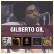 Gilberto Gil Refazenda