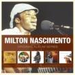 Milton Nascimento Milton Nascimento - Original Album Series