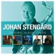 Johan Stengård Fragile