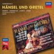 """クリスタ・ルートヴィヒ/アン・マレー/エディタ・グルベローヴァ/シュターツカペレ・ドレスデン/サー・コリン・デイヴィス Humperdinck: Hänsel und Gretel / Act 3 - """"Knusper, knusper knäuschen"""""""