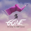 JR JR Gone (Tensnake Remix)