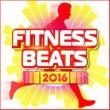 Kaskade Fitness Beats 2016