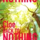 Cloe BACK TO NOTHING