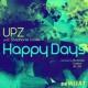 UPZ/Stephanie Cooke Happy Days