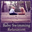 Calm Baby Music Land