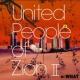 UPZ Danger In The City (Deep Mix)