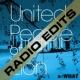 Roberto De Carlo&Steven Stone Believe (UPZ soWHAT Mix)