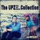 UPZ&Avi Elman/Zoheret Moment with U