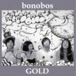 bonobos GOLD