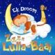 ZZZZ Lulla-Baai Vrede