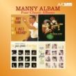 Manny Albam