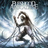 Fleshgod Apocalypse Heartwork (Bonus Track)