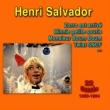 Henri Salvador Minnie petite souris