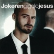 Jokeren/Niarn/L.O.C Gravøl (feat.Niarn/L.O.C)