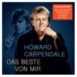 Howard Carpendale