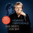 Howard Carpendale ... dann geh doch [Remastered 2005]