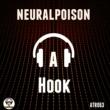 Neuralpoison Hook