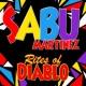 Sabu Martinez Rites of Diablo
