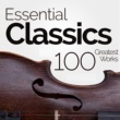 "Amati Quartet String Quartet No. 14 in D Minor, D. 810 ""Death and the Maiden"": IV. Presto"