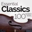Accademia della Magnifica Comunita&Enrico Casazza Goldberg Variations, BWV 988: Aria