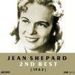 Jean Shepard Leave Me Alone