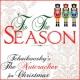 South German Philharmonic Orchestra Tis The Season: Tchaikovsky's The Nutcracker for Christmas