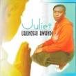 Juliet Ubunoshi Bwandi