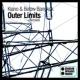 Kiano & Below Bangkok & Kiano & Below Bangkok & Below Bangkok & Kiano Plan 9 (Instrumental Mix)