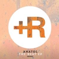 Anatol The Beat