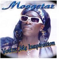 Moogstar Paradise Is Not a Fantasy