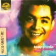 Louie Heredia Nag-iisang Ikaw