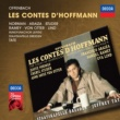 """アンネ・ソフィー・フォン・オッター/フランシスコ・アライサ/ジャン=リュック・シェニョー/ジョルジュ・ゴーティエ/サミュエル・レイミー/チェリル・ステューダー/シュターツカペレ・ドレスデン/ジェフリー・テイト Offenbach: Les Contes d'Hoffmann / Act 4 - """"Tiens, mes cartes!"""""""