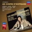 "Anne Sofie von Otter/Francisco Araiza/Staatskapelle Dresden/Jeffrey Tate Offenbach: Les Contes d'Hoffmann / Act 2 - ""Allons! courage et confiance!"""