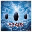Various Artists & Felix Cage Visionnaire (Original Mix)