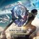 Falcom Sound Team jdk 英雄伝説 空の軌跡SC Evolution オリジナルサウンドトラック