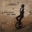 Jin Choi & Jin Choi Half Baked (Extended Edit)