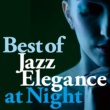 クリス・コナー BEST OF JAZZ ELEGANCE AT NIGHT