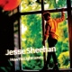 Jesse Sheehan Sunshine