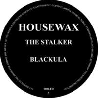 The Stalker Blackula