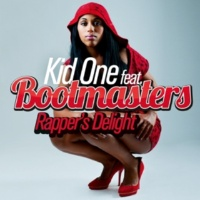 Kid One Feat. Bootmasters Rapper's Delight