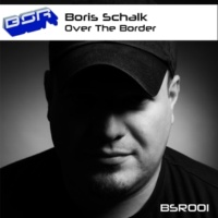 Boris Schalk Over The Border