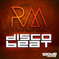 Rick Menaira Discobeat